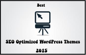 bestWordPressSEOThemes_Blogfruit