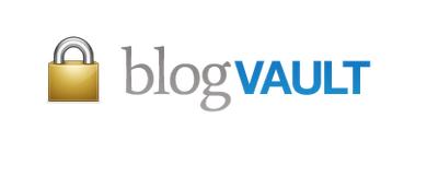 blogvault_blogfruit
