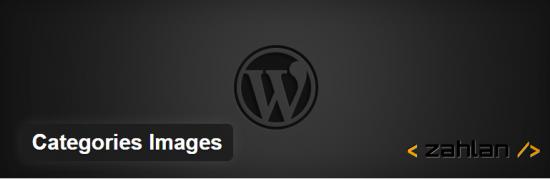 categories-images-wordpress-plugin