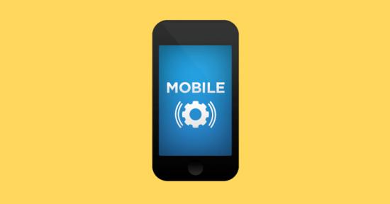 ithemes-mobile
