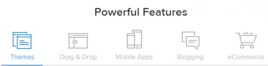 features-of-weebly-website-builder