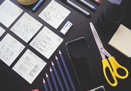 Create Creative pictures 2015 via blogfruit