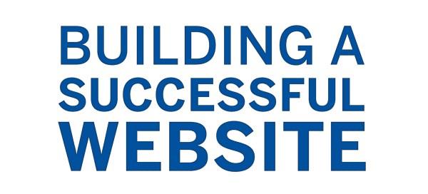top 10 secrets to build a successful business website