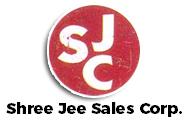 shree jee sales corporation-logo