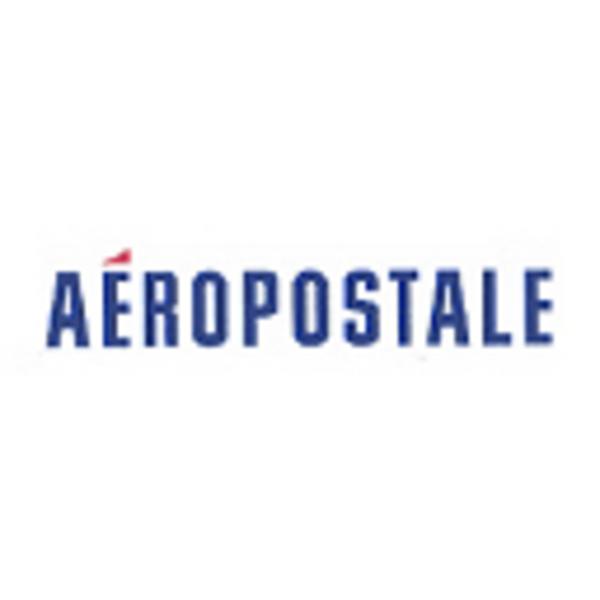 Janney Montgomery Scott Downgrades Aeropostale, Inc. (ARO) to Neutral ... - StreetInsider.com (subscription)