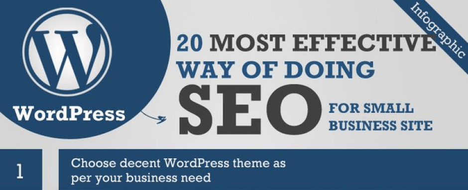 20 Most Effective Ways of Doing SEO