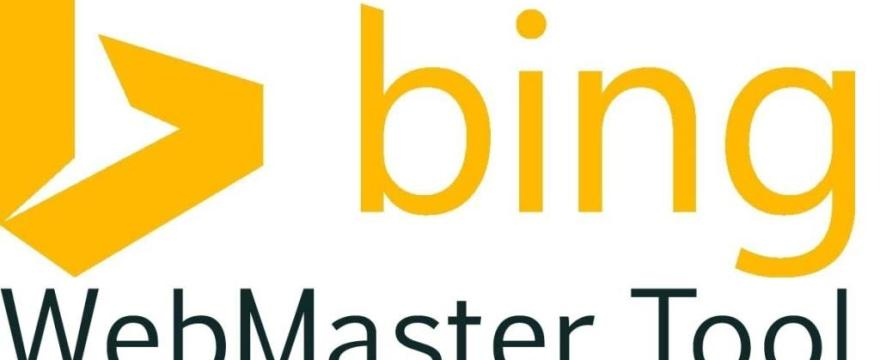 How to Submit Blog Sitemap to Bing Webmaster Tool