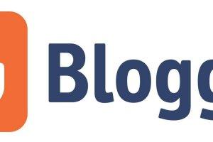 Convert Your Blogger Blog Post into a Book