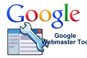 How to Submit Your Blog Sitemap to Google Webmaster Tool