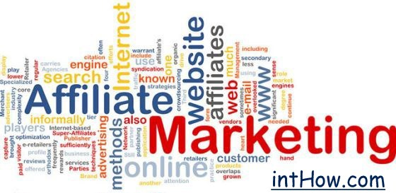 affiliate_marketing_business
