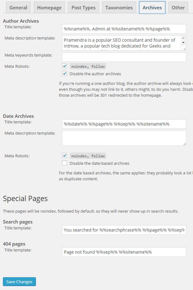 author_archive_Title_and_metas_yoast_Wordpress_seo