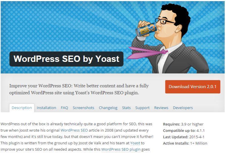 download_install_yoast_wordpress_seo