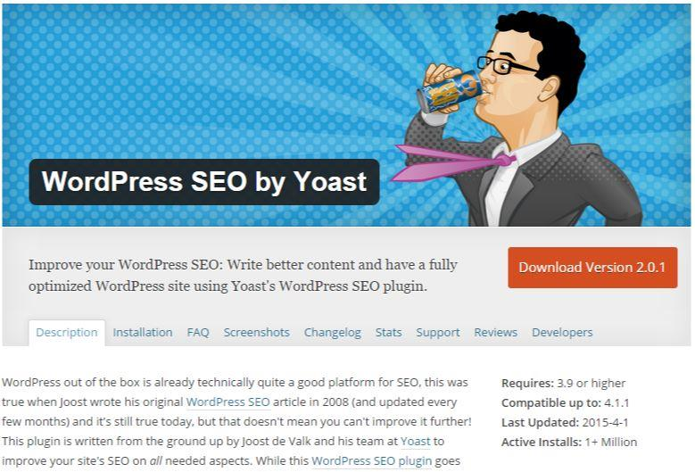 download_install_yoast_wordpress_seo