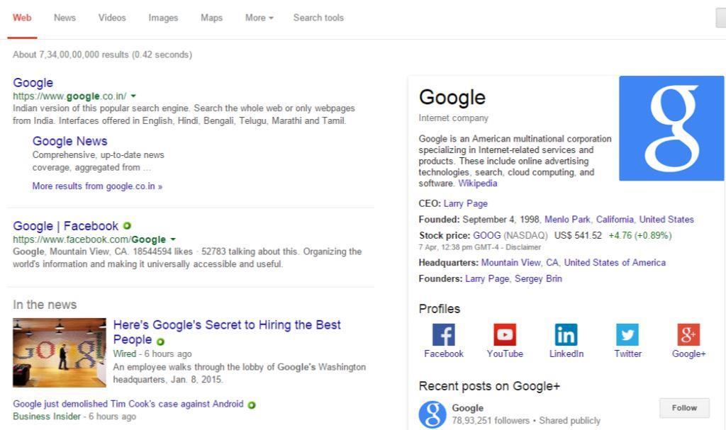 google-Google_Search