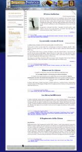 SequenzaProfetica-161x300