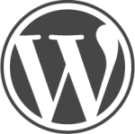 Wordpress eVai