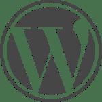 Wordpress eVai
