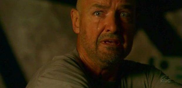 2x24_locke_i-was-wrong