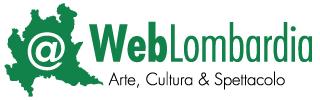 Weblombardia