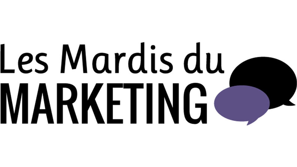 Les Mardis du Marketing