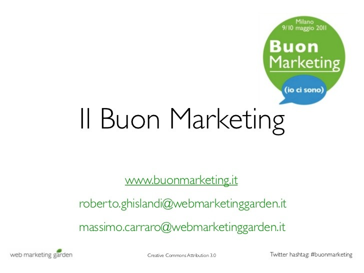 il-buon-marketing-un-corso-di-internet-marketing-e-qualcosa-in-pi-17-728
