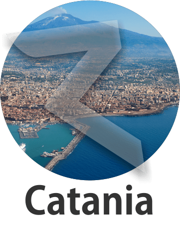 Web Marketing Zone Catania