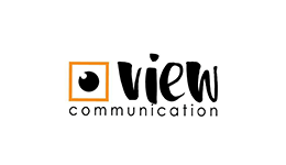 view communication client web mart it