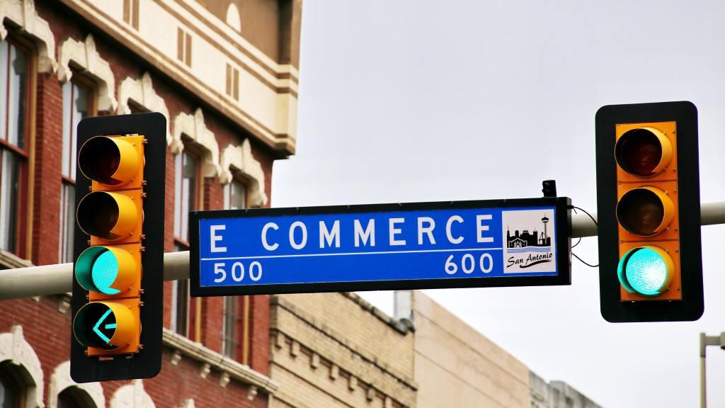 wordpress e-commerce pack