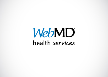 Webinar: Does Health Coaching Work? How to Plan, Implement