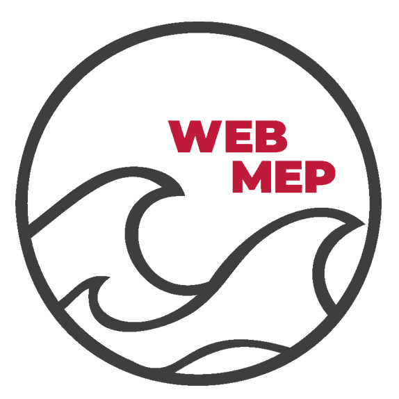 WEBMEP - Marketing, Print & Webdesign| Logo