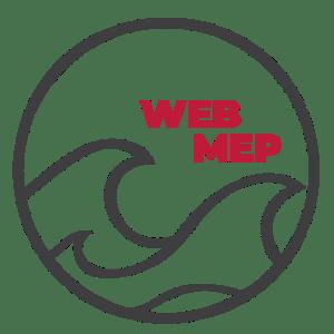 WEBMEP - Marketing, Print & Webdesign| Eckernförde