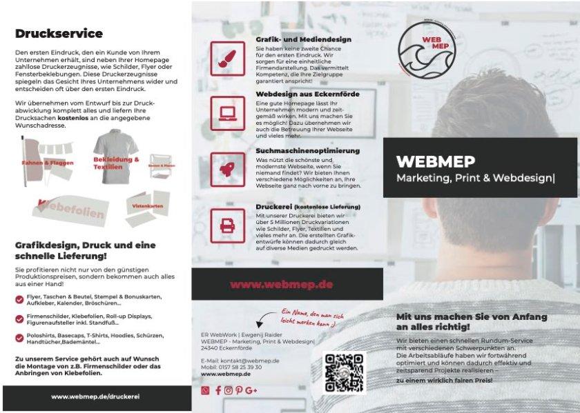 WEBMEP.DE_Flyer_6-seiter_wickelfalz