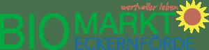 Biomarkt Eckernförde Logo web