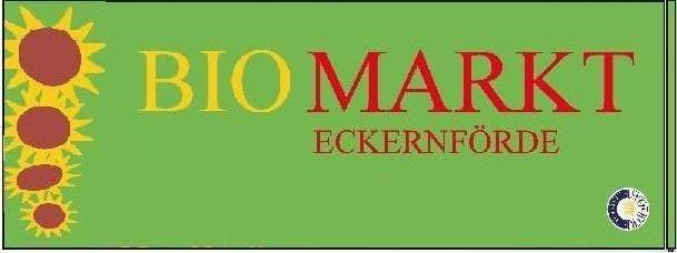 Biomarkt-Logo Alt