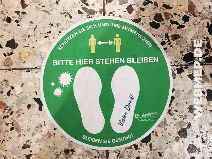 Fussbodenaufkleber-Druckerei-Eckernförde