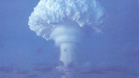 nuclear-mushroom08