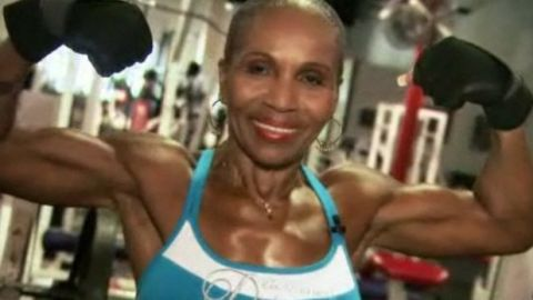 old-female-bodybuilder02