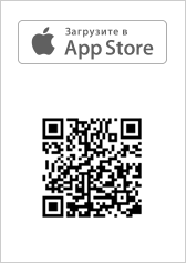 webmoney.ru / Описание / Способы управления / Keeper Mobile