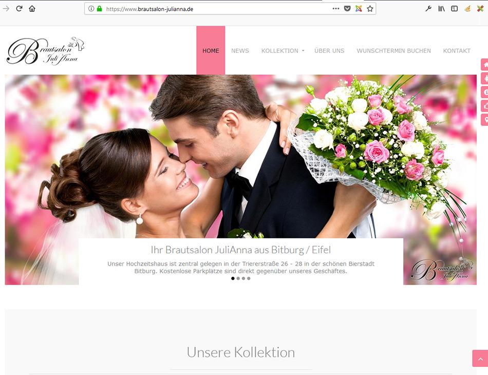 Der WEBMONTEUR  Werbeagentur in MeisburgVulkaneifel RLP