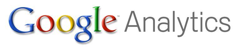 google analytics herramienta para posicionamiento seo
