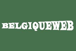 Belgiqueweb annuaire belge