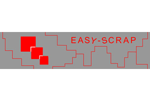 Easy Scrap