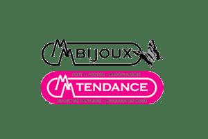 MM Bijoux