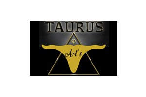 Taurus Arts