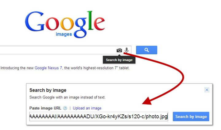Easy Link Building With Images 05_files