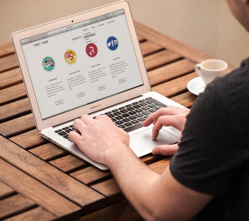 Your Online Presence Building a Business Website is Easier Than Ever (2)