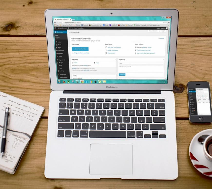 Top 10 Must Have Plugins for a WordPress Blog