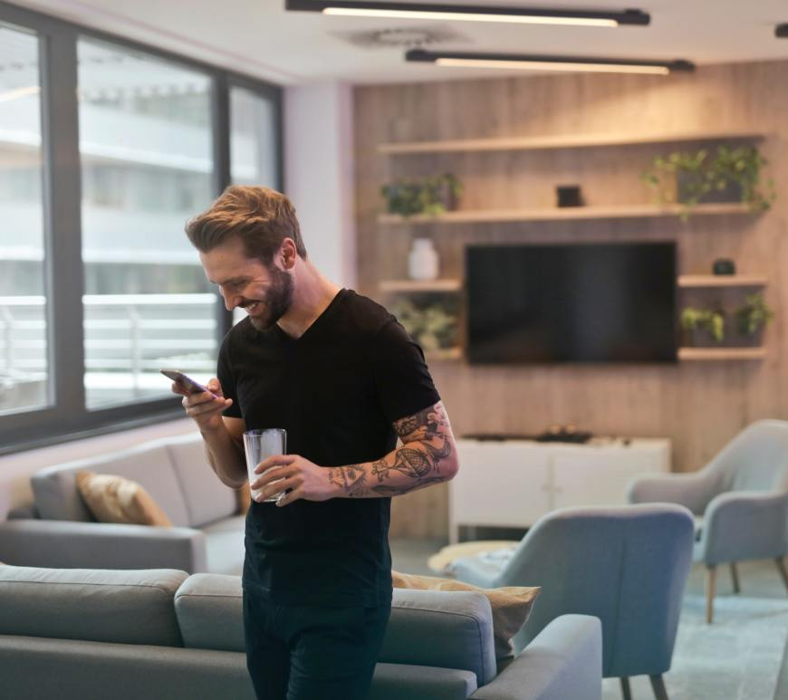 How Home Improvement Brands Can Adapt to the Internet