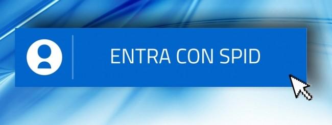 Carta Del Docente 2019 Novità E Scadenza Webnews