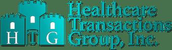 Healthcare TG